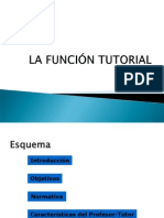 La Funció-Tutorial.ppt