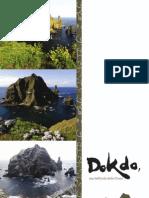 2012 Dokdo Italian