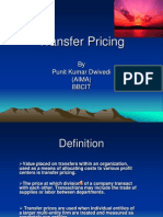24312282 Transfer Pricing Ppt