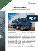 Moclean-process-uk.pdf