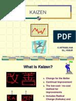 Kaizen-AU