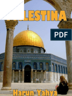 Palestina - Harun Yahya