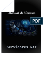 MANUAL DE USUARIO (NAT).pdf