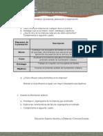 FA_U2_A1_ISOR.doc