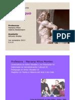 Programa y Contrato_Arte Antiguo [Modo de compatibilidad] (1).pdf