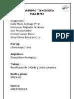 Reporte de Analogicos (2)
