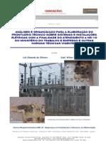 6544302 APOSTILA Prontuario Instalacoes Eletricas NR 10