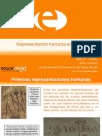 Articles-104884 ArchivoPowerPoint 0