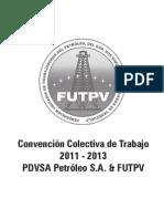 Contratacion Colectiva FUTPV.pdf
