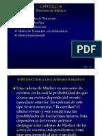 markovg.pdf