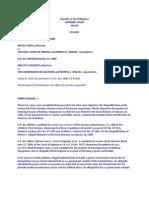 Caasi vs. Comelec, GR No. 88831 Copy