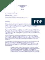 Borja vs. Comelec, GR No. 133495 Copy