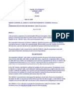 Aldovino vs. Comelec, GR No. 184836 Copy