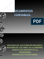 Documentos Internos y Externos y de Valor (1) (1)