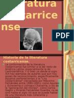 Fabián Dobles (1918-1997)