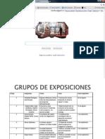 EXPASIÓN DEL CRECIMIENTO BASADO EN EXPORTACION – IMPORTACION