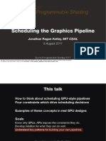 05-schedulingGraphicsPipelineWithNotes-BPS2011-raganKelley
