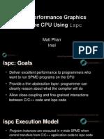 07-ISPC-BPS2011-pharr