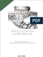 Palladium Brochure Hooverandstrong Com