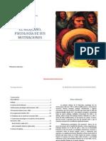PSICOLOGIA DEL MEXICANO.pdf