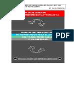 Manual Interamericano