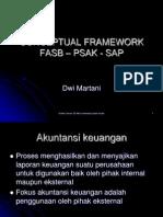 91712126-Bab-2-Konseptual-Framework-PSAK-IFRS-SAP.ppt