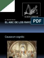 1 ABC Radiologia 2013 1