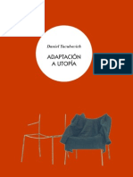 4.Adaptacion a Utopia