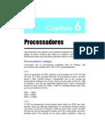 cap06 - Processadores