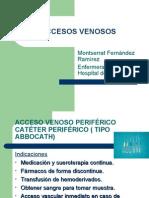 4.2. ACCESOS_VENOSOS