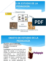 exposicion.pptx
