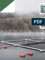 1 Catalogo Ocea Infraestructura