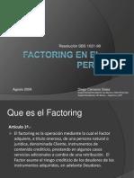 factoringenperu-090824220237-phpapp02