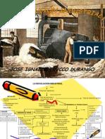 Larevolucionindustrialseminariol p s 111122192216 Phpapp01