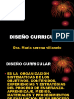 clase4curriculo-090329195653-phpapp02