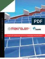 makrolon_folleto