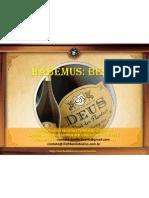 Habemus Beer