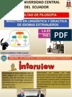 entrevista OK.pptx