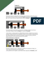 28467384-Manual-de-hidraulica.pdf