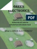 Download free pdf for yamaha psr-3500 music keyboard manual.