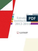 planeamiento_estrategico_2012-2014