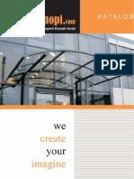 katalog_PagarKanopi_2011.pdf