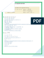 CD_U4_A5_RISR.docx