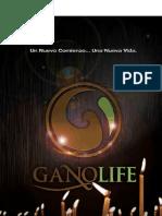 "ganolife.pdf"""