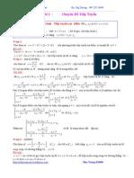 19795505-chuyen-e-tiep-tuyen-rat-hay-.pdf