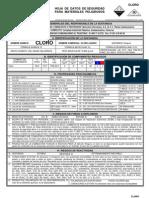 HDS CLORO COATZA.pdf