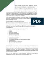 COSMOVISIÓN DEL EMBARAZO EN ADOLESCENTES (1)