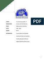01 Investigacion Salchichas (Documento Completo)