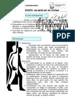 27[1].- La Confirmacion Una Opcion Para Ser Cristiano- Catequista Catecumeno