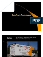 Basic Truck Terminology.pdf
